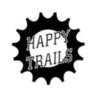 Happy Trails Mechanical Support