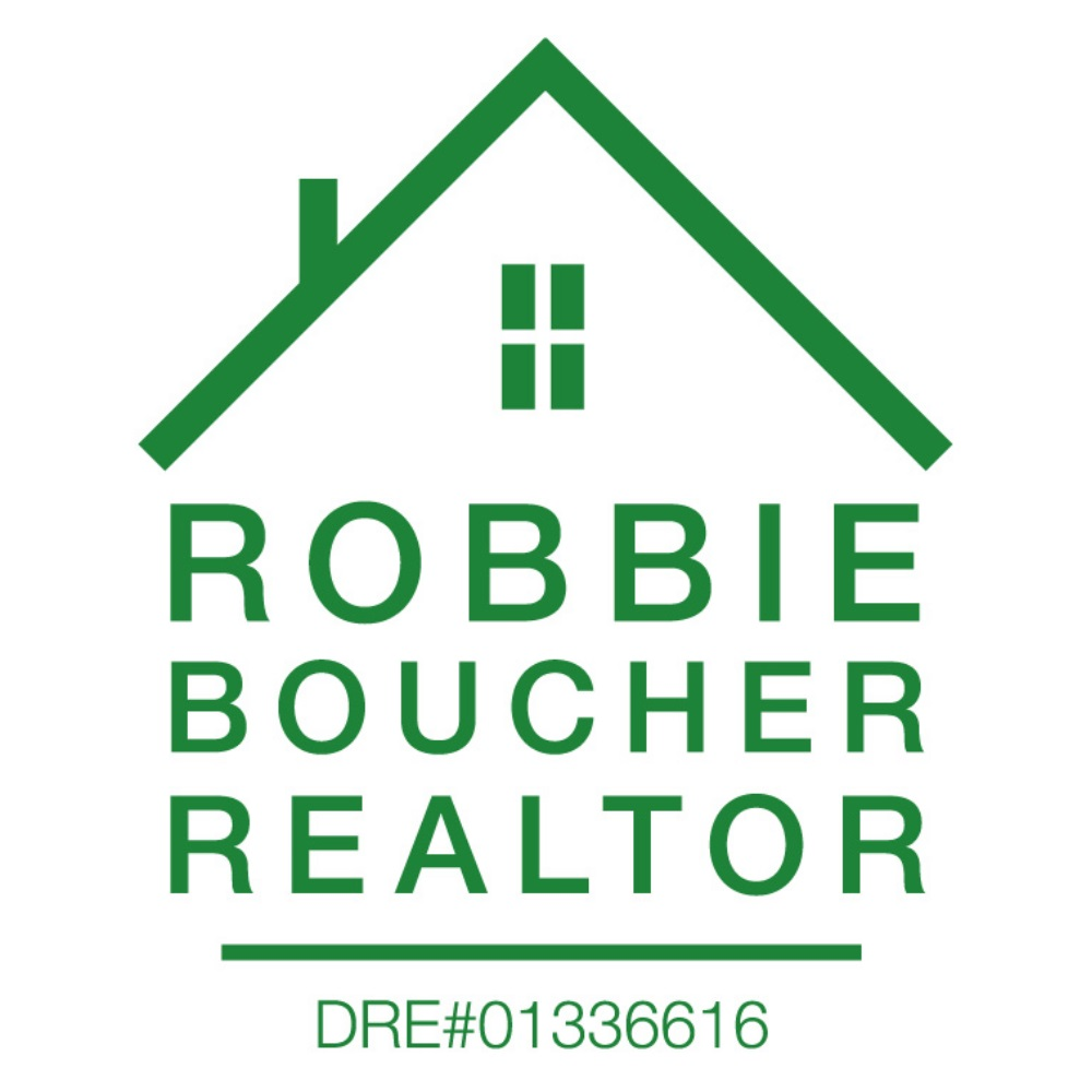 Robbie Boucher with Better Homes and Garden Real Estate
